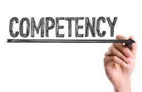 What is a Competency Based Interview?