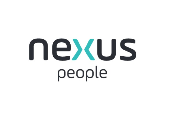Nexus Workforce Limited