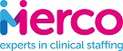 Merco Medical Staffing Limited