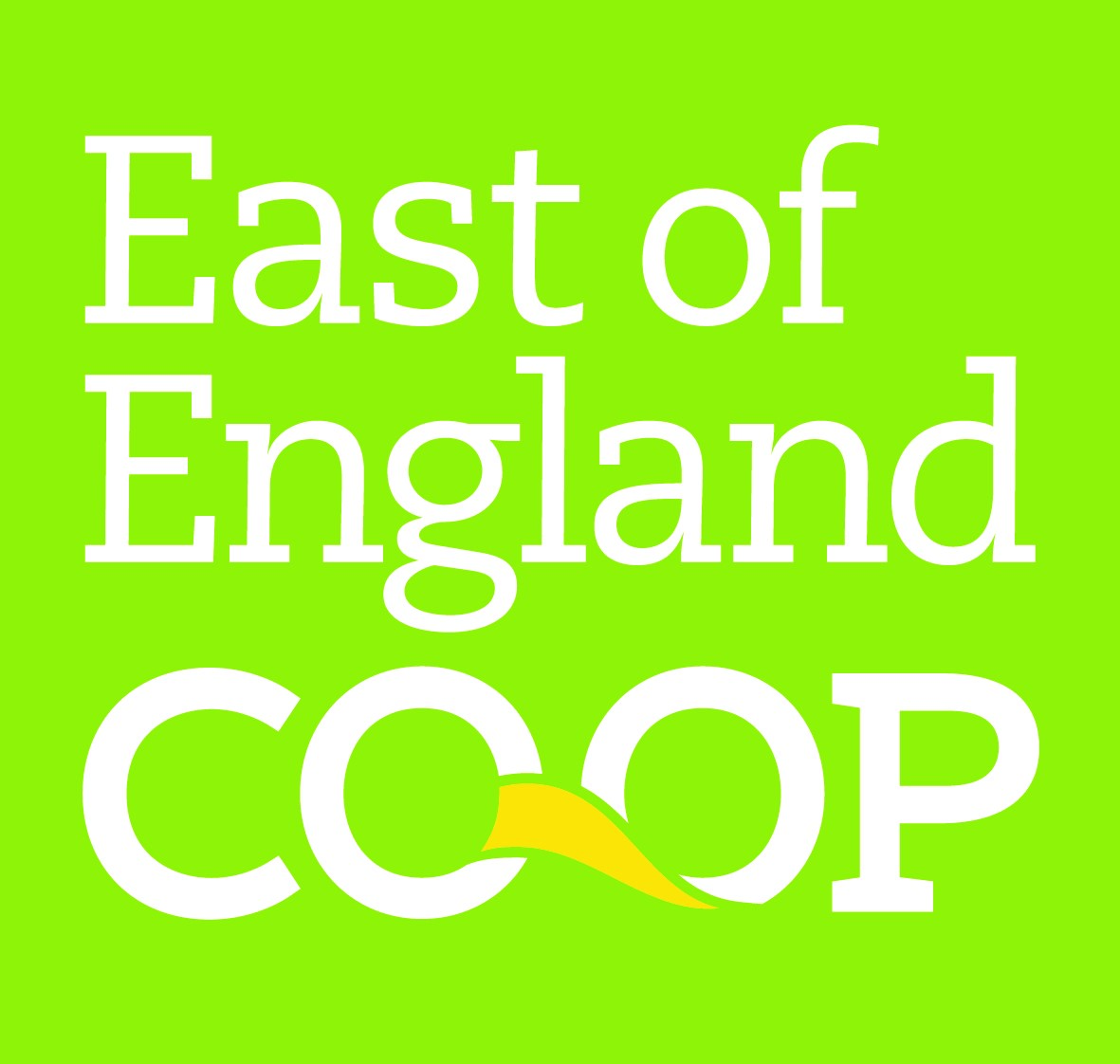 East of England Co-operative Society