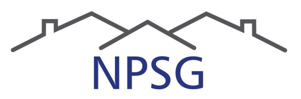 NPSG (Northumbrian Property Services Group Limited)